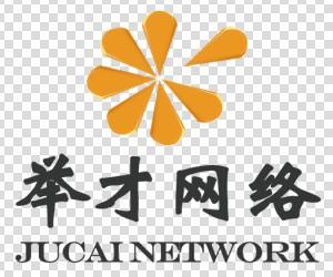 公众号logo.jpg