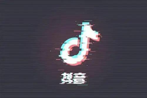 抖音霸屏系统3.jpeg